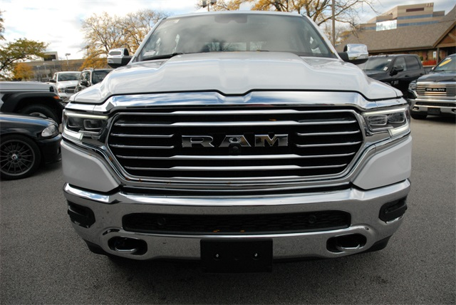 2019 Ram 1500 Crew Cab 4x4,  Pickup #R1988 - photo 13