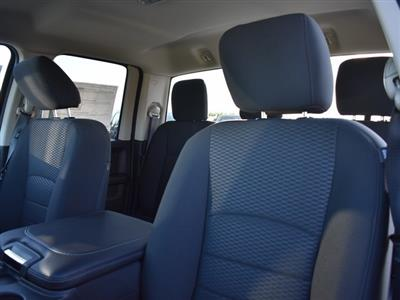 2019 Ram 1500 Quad Cab 4x4,  Pickup #R2008 - photo 11