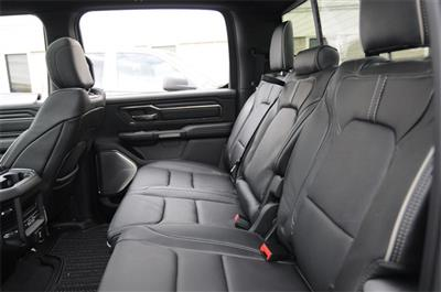 2019 Ram 1500 Crew Cab 4x4,  Pickup #R2020 - photo 14