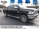 2018 Ram 2500 Mega Cab 4x4,  Pickup #R2039 - photo 1