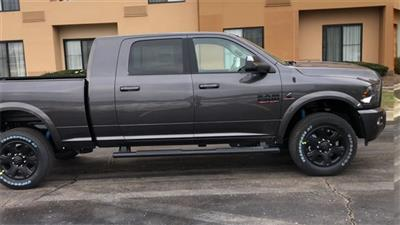 2018 Ram 2500 Mega Cab 4x4,  Pickup #R2040 - photo 11