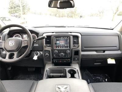 2018 Ram 2500 Mega Cab 4x4,  Pickup #R2040 - photo 13