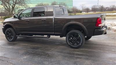 2018 Ram 2500 Mega Cab 4x4,  Pickup #R2040 - photo 8