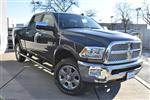 2018 Ram 2500 Crew Cab 4x4,  Pickup #R2077 - photo 1