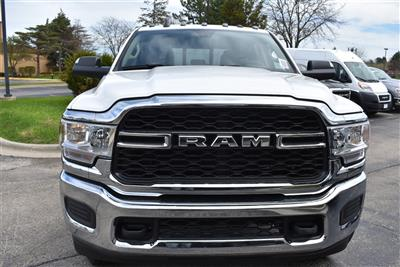 2019 Ram 3500 Crew Cab 4x4, Pickup #R2242 - photo 10