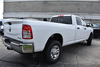 2019 Ram 3500 Crew Cab 4x4, Pickup #R2242 - photo 2