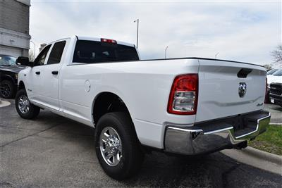 2019 Ram 3500 Crew Cab 4x4, Pickup #R2242 - photo 7