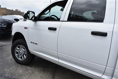 2019 Ram 3500 Crew Cab 4x4, Pickup #R2242 - photo 8