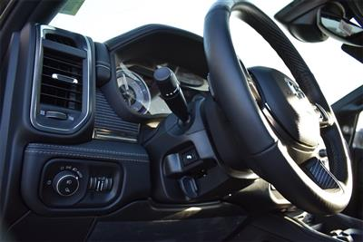 2019 Ram 2500 Crew Cab 4x4, Pickup #R2425 - photo 19