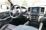 2020 Ram 1500 Crew Cab 4x4, Pickup #R2510 - photo 23