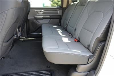 2020 Ram 1500 Crew Cab 4x4, Pickup #R2523 - photo 14