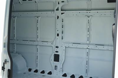 2020 ProMaster 3500 High Roof FWD, Empty Cargo Van #R2535 - photo 10