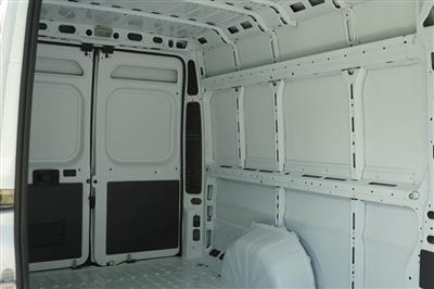2020 ProMaster 3500 High Roof FWD, Empty Cargo Van #R2535 - photo 12