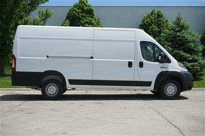 2020 ProMaster 3500 High Roof FWD, Empty Cargo Van #R2535 - photo 6