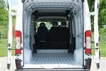 2020 ProMaster 3500 High Roof FWD, Empty Cargo Van #R2535 - photo 13