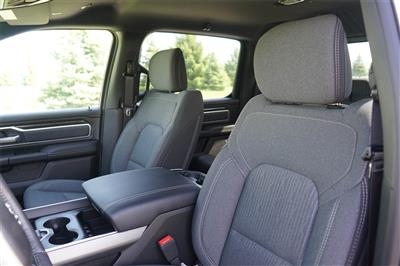 2020 Ram 1500 Crew Cab 4x4, Pickup #R2541 - photo 15