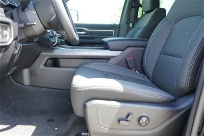 2020 Ram 1500 Crew Cab 4x4, Pickup #R2546 - photo 21