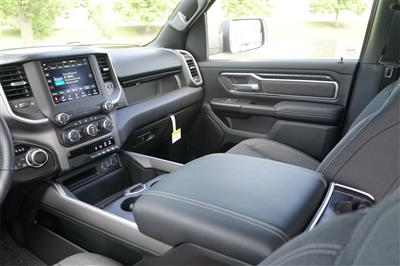 2020 Ram 1500 Crew Cab 4x4, Pickup #R2546 - photo 22