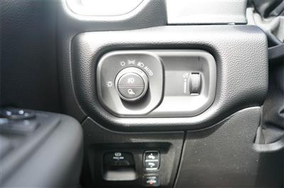 2020 Ram 1500 Crew Cab 4x4, Pickup #R2546 - photo 24