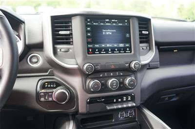 2020 Ram 1500 Crew Cab 4x4, Pickup #R2546 - photo 26