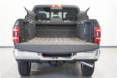 2019 Ram 2500 Crew Cab 4x4, Pickup #R2604 - photo 9