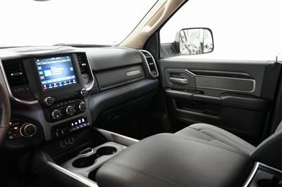 2019 Ram 2500 Crew Cab 4x4, Pickup #R2604 - photo 22