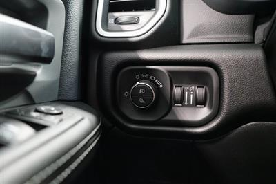 2019 Ram 2500 Crew Cab 4x4, Pickup #R2604 - photo 24