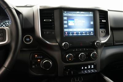 2019 Ram 2500 Crew Cab 4x4, Pickup #R2604 - photo 29