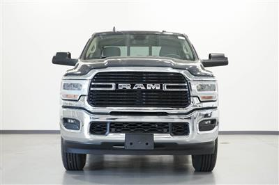 2019 Ram 2500 Crew Cab 4x4, Pickup #R2604 - photo 4