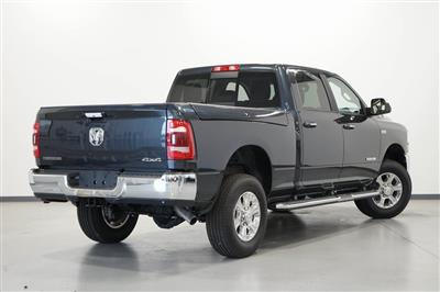 2019 Ram 2500 Crew Cab 4x4, Pickup #R2604 - photo 8