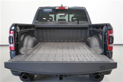 2021 Ram 1500 Crew Cab 4x4, Pickup #R2716 - photo 9