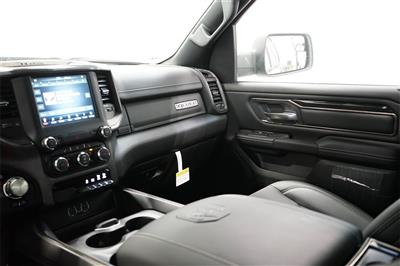 2021 Ram 1500 Crew Cab 4x4, Pickup #R2716 - photo 18