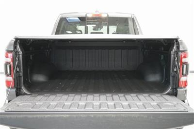 2021 Ram 1500 Crew Cab 4x4, Pickup #R2725 - photo 8