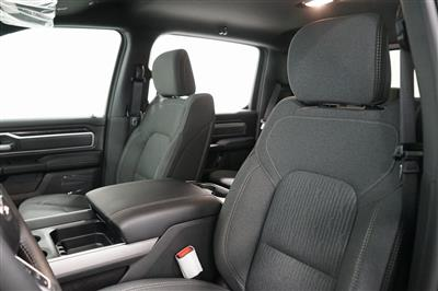 2021 Ram 1500 Crew Cab 4x4, Pickup #R2812 - photo 16