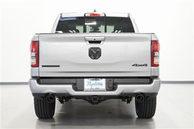 2021 Ram 1500 Crew Cab 4x4, Pickup #R2812 - photo 7