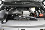 2021 Ram 1500 Crew Cab 4x4, Pickup #R2812 - photo 11