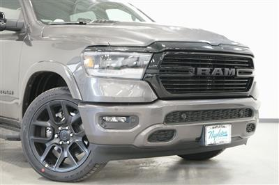 2021 Ram 1500 Crew Cab 4x4, Pickup #R2826 - photo 6
