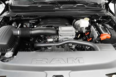2021 Ram 1500 Crew Cab 4x4, Pickup #R2882 - photo 10