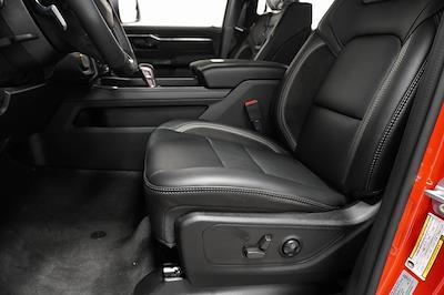 2021 Ram 1500 Crew Cab 4x4, Pickup #R2892 - photo 25