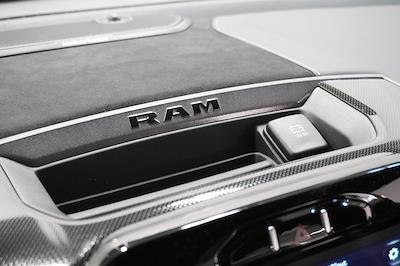 2021 Ram 1500 Crew Cab 4x4, Pickup #R2892 - photo 35