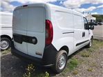 2017 ProMaster City Cargo Van #W7294 - photo 5