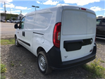 2017 ProMaster City Cargo Van #W7294 - photo 2
