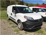 2017 ProMaster City Cargo Van #W7294 - photo 3