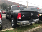 2017 Ram 1500 Crew Cab 4x4 Pickup #W7516 - photo 1