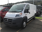 2018 ProMaster 1500 Standard Roof, Cargo Van #W8021 - photo 1