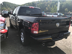 2018 Ram 1500 Quad Cab 4x4, Pickup #W8030 - photo 2