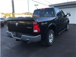 2018 Ram 1500 Crew Cab 4x4 Pickup #W8032 - photo 4