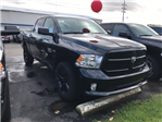 2018 Ram 1500 Crew Cab 4x4, Pickup #W8046 - photo 3