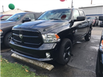 2018 Ram 1500 Crew Cab 4x4, Pickup #W8046 - photo 1