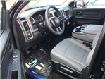 2018 Ram 1500 Crew Cab 4x4, Pickup #W8046 - photo 7